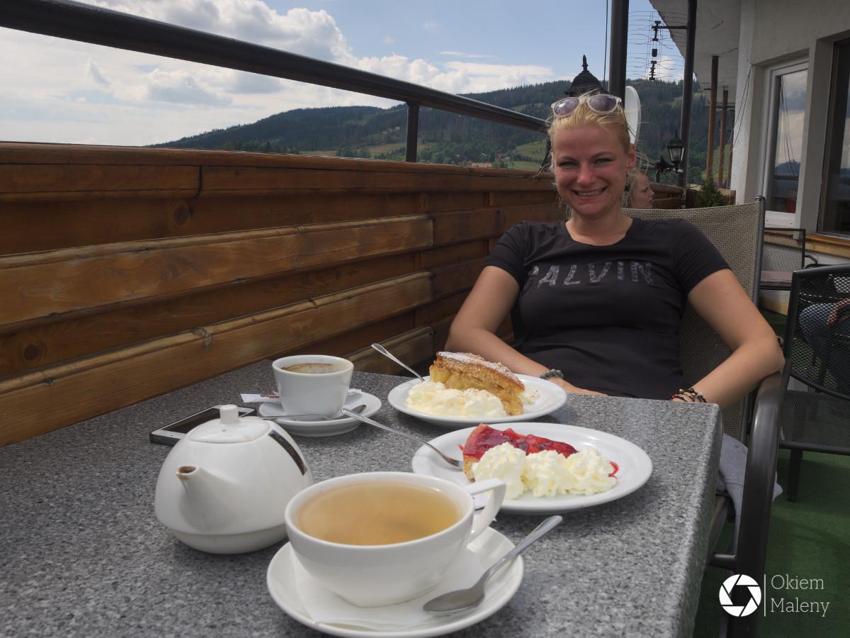 Cafe Tygodnik Podhalański