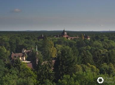 Beelitz - Heilstatten