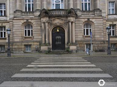 Uniwersytet Viadrina