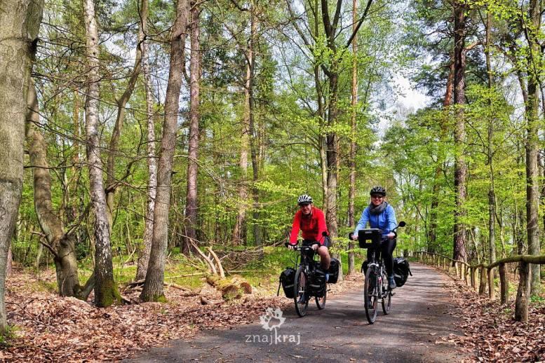 na-rowerowym-szlaku-w-brandenburgii-brandenburgia-2016-szymon-nitka-4768
