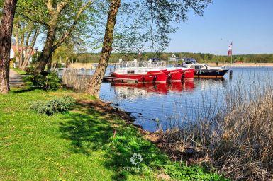 nad-jeziorem-roblinsee-brandenburgia-2016-szymon-nitka-5362