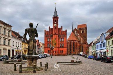rynek-w-perlebergu-brandenburgia-2016-szymon-nitka-5901