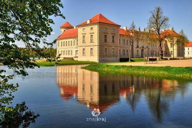 widok-znad-fosy-na-zamek-rheinsberg-brandenburgia-2016-szymon-nitka-5444