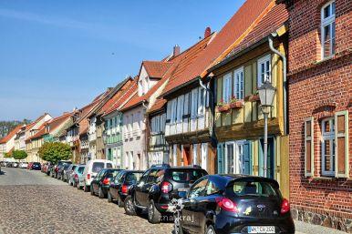 zabytkowe-domy-z-wittstock-brandenburgia-2016-szymon-nitka-5635