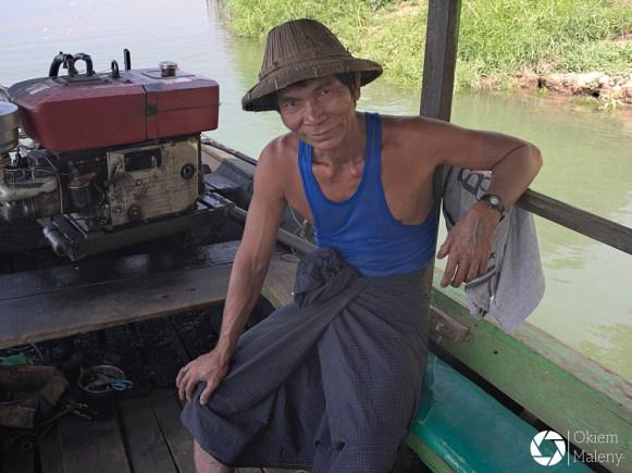Okiem Maleny Birma 3