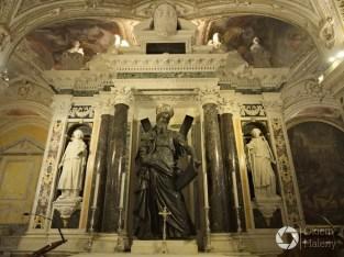 Amalfi_Duomo3