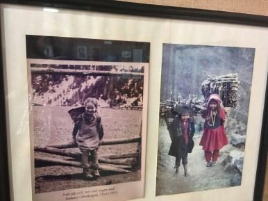 Pokhara, muzeum górskie