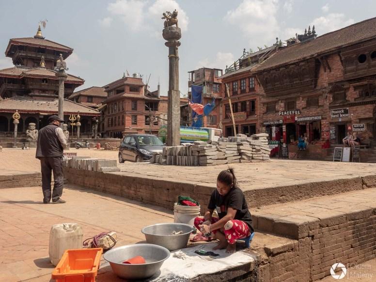 Bhaktapur Okiemmaleny.pl-24