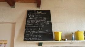 schroniskowe menu