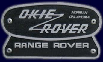 OKIEROVER.COM