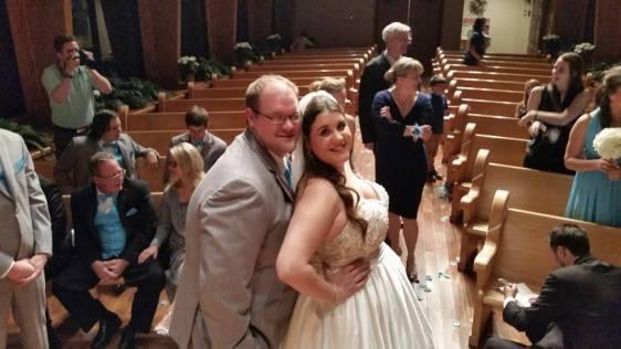 Rovericagotmarried