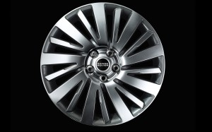 2012-land-rover-range-rover-autobiography-ultimate-wheel