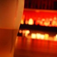 沖縄県出身のビリヤードプロ翁長良行がいる国際通りのビリヤード&ダーツカフェ Rocky(ロッキー) てぃーだな人々 vol.03