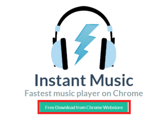 instantmusic