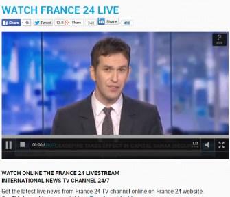 franch24