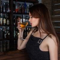 英語を喋れるようになりたい!那覇で外国人と飲めるBARを調べてみました