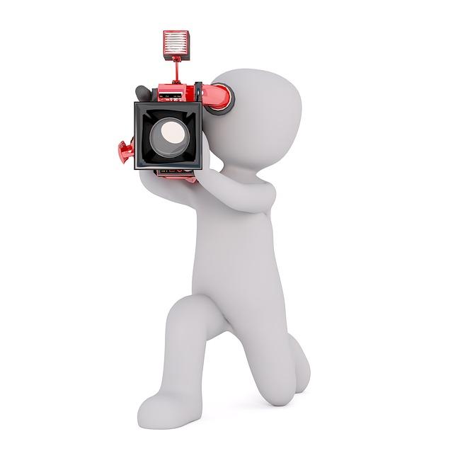 camera-1816352_640