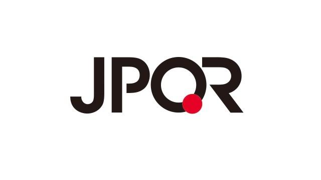 JPQR_logo