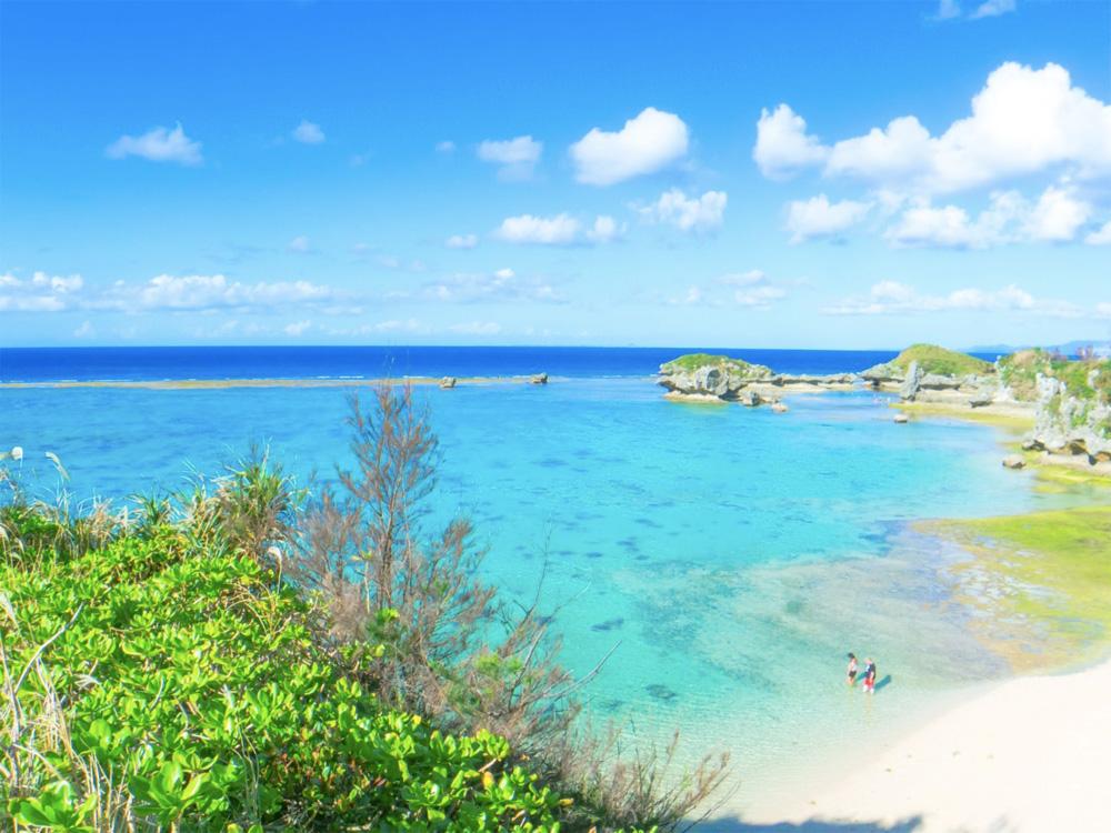 沖縄移住で住民税に苦労する