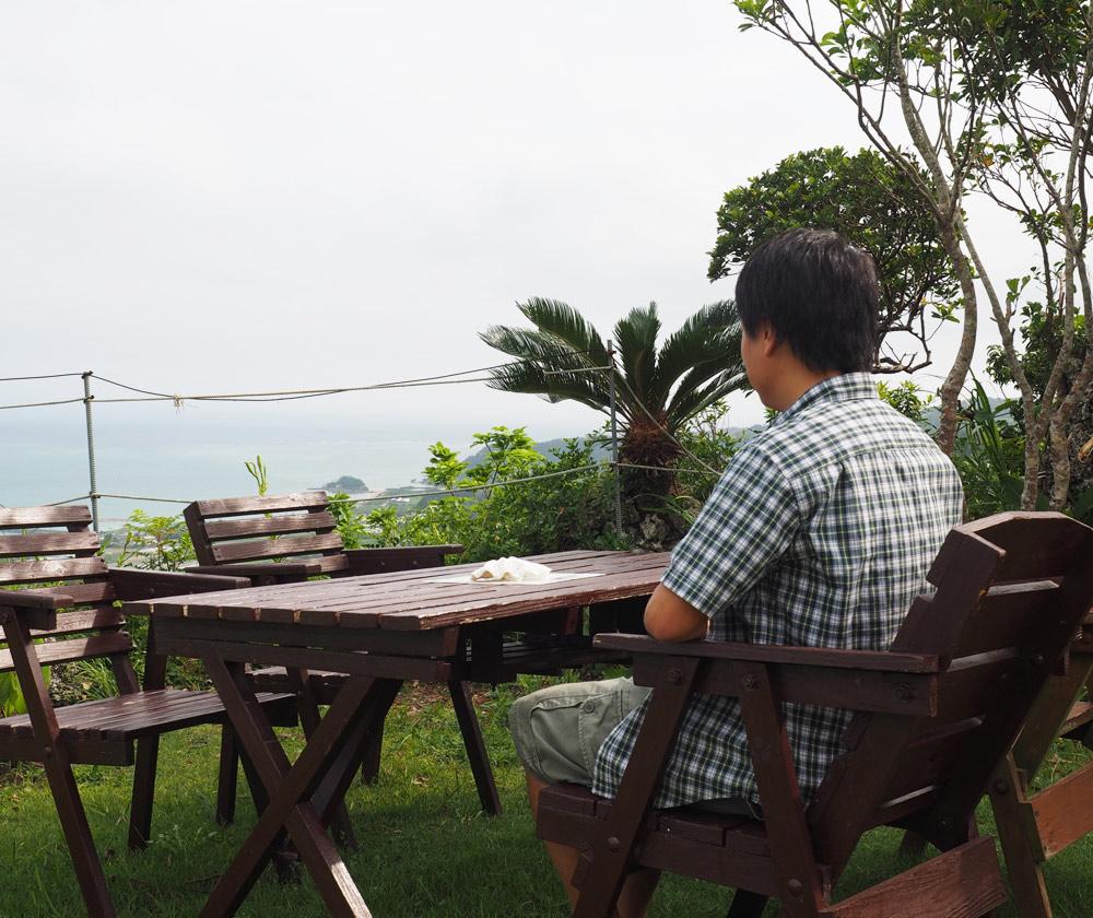 沖縄移住の体験談