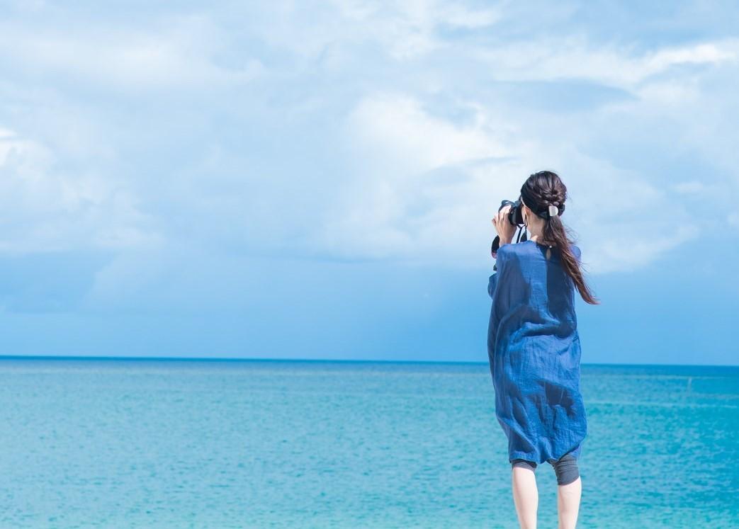 【Profile】失敗しない「子連れ沖縄旅行」をしよう!  by ヒルトン沖縄マムバサダー島村麻美