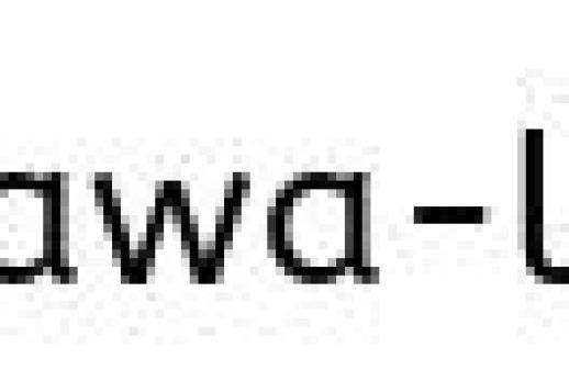 地震予知 fm電波 北海道 2016