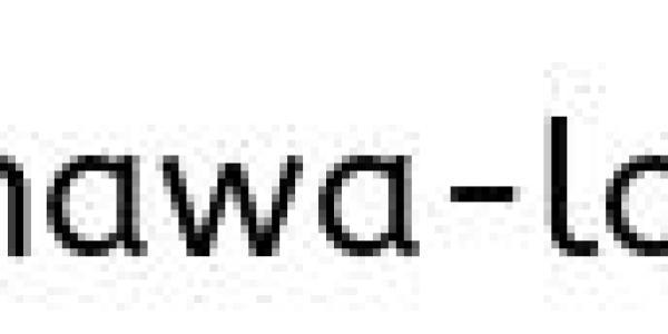 大阪 お土産 ランキング 食べ物以外
