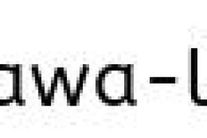金運を上げる方法-風水-財布-色