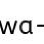 宝くじ FX 確率