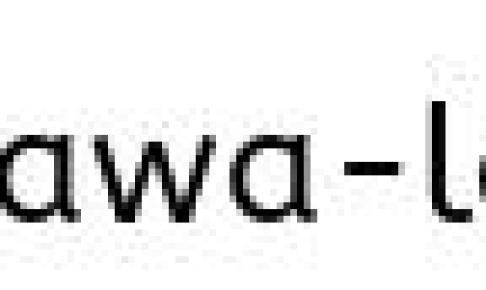 ビットコイン 次の仮想通貨