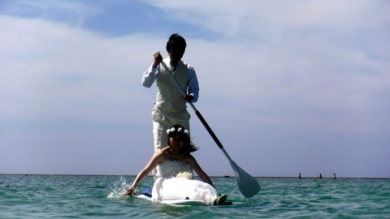 sup-wedding-okinawa (13)