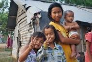 A Mission Trip to Cambodia | Okinawa Hai!