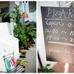 Pizzeria Bar Lecco   Okinawa Hai!