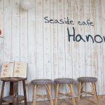 Seaside Cafe Hanon   Okinawa Hai!
