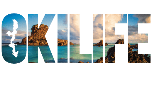 April Events in Okinawa Japan by OkLife