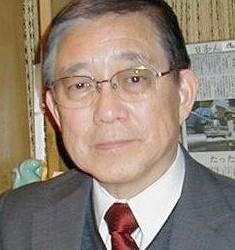 山田敬男労働者教育協会会長