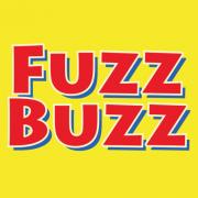 Okinawa Underground By Fuzz Buzz