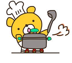 電気鍋でおしゃれでかわいいポットデュオフェットは1台5役で便利♪