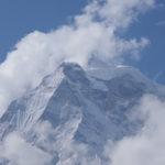 山遊びのおわり〜Kathumanduまで