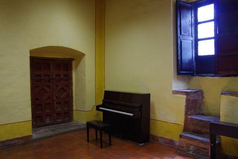 conservatorio2