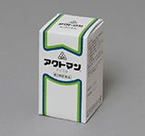 nikibi-07