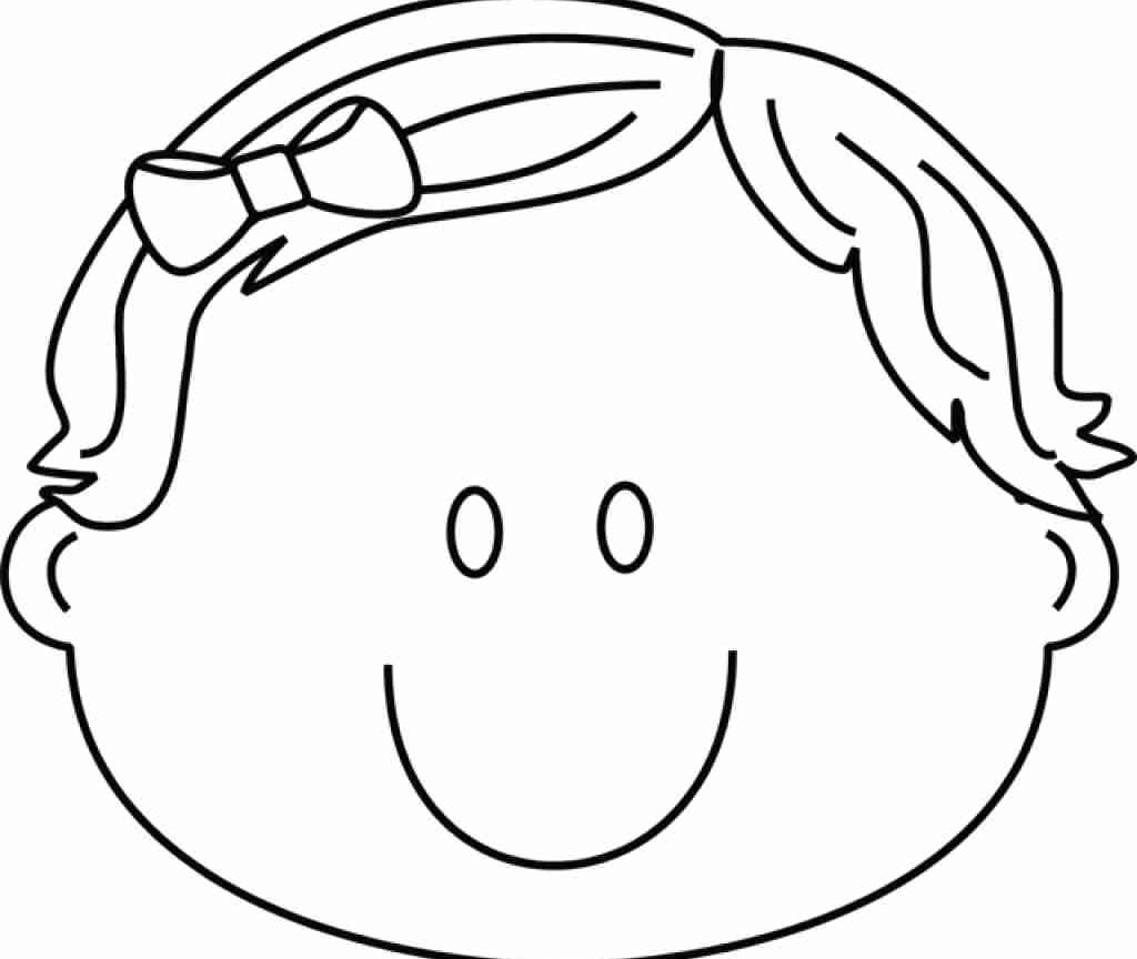 Mouth Smiling Smile Lips Drawing Sketch Coloring Page