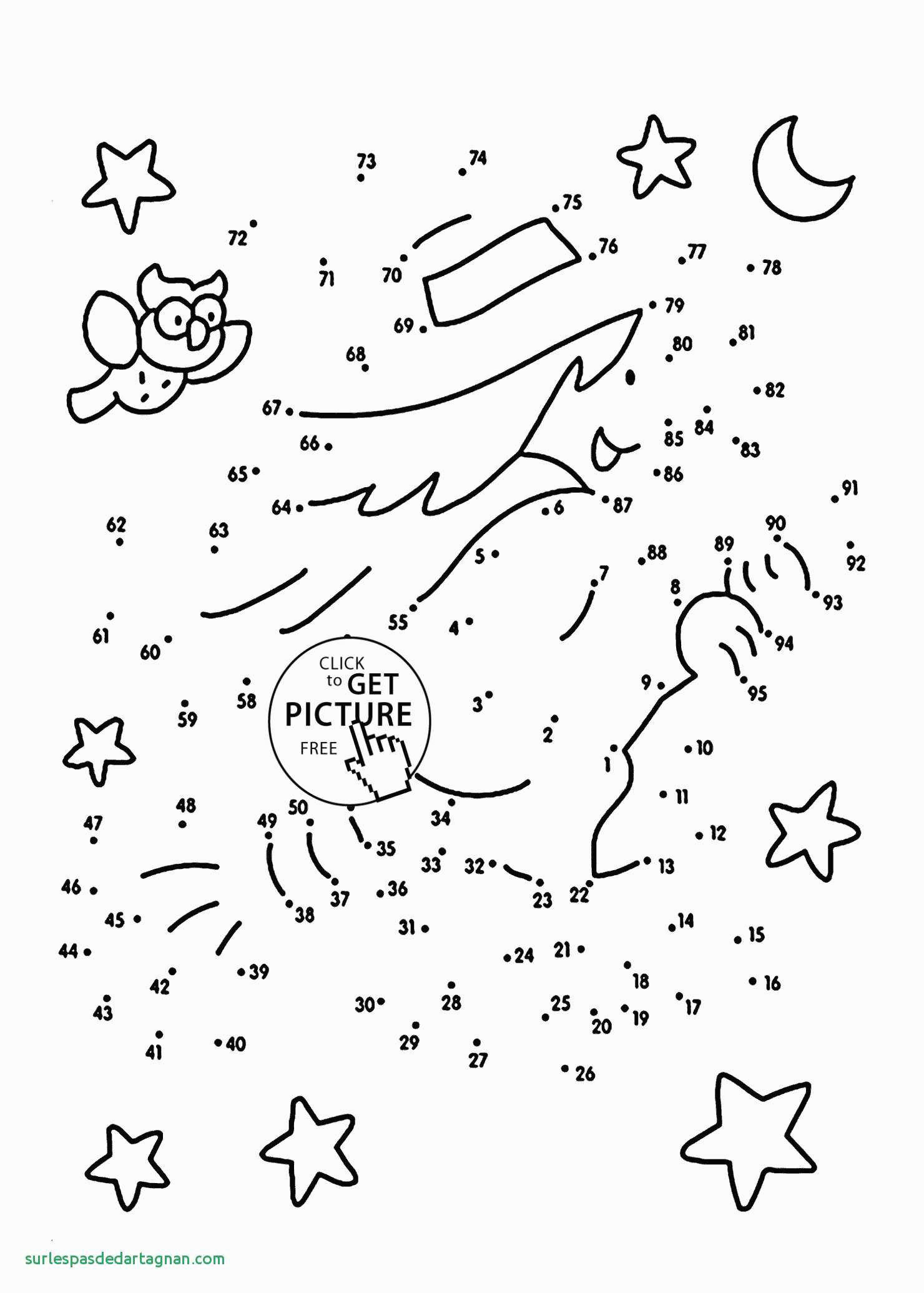 Georgia O Keeffe Coloring Pages Download
