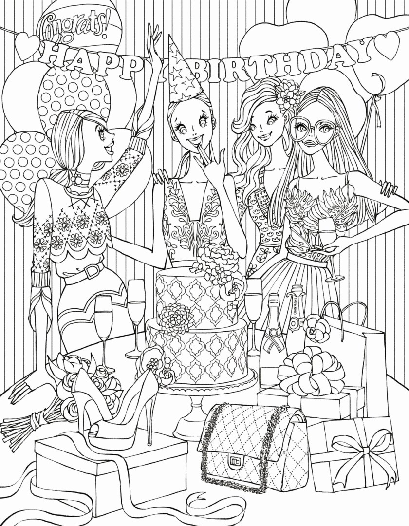 self control coloring pages printable  free coloring sheets