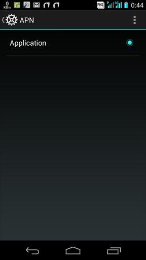 1.wx10kのAPN.jpg