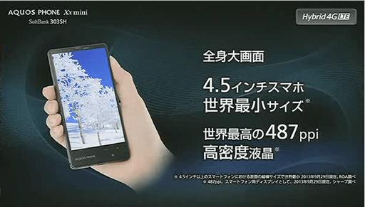 ソフトバンク2013-14年冬春モデル発表4.png