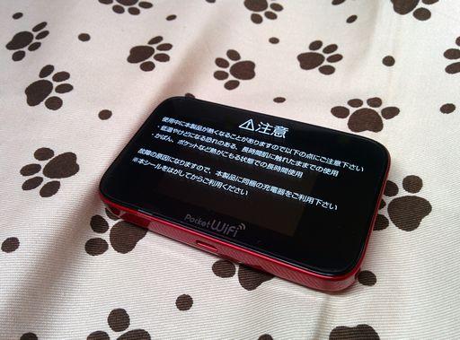 GL10P.jpg