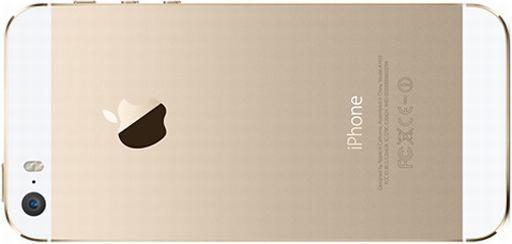 iPhone5sGOLD.jpg