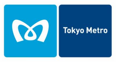tokyometro-logo.png