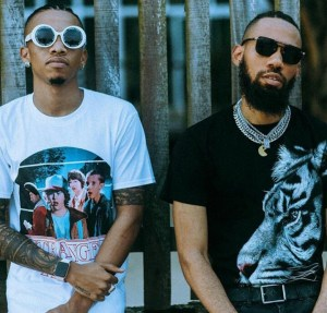 phyno Ft Tekno-Iwa Official VideoMp4 Download